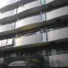 クレッセント目黒Ⅱ 建物画像1