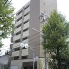 ガーラ文京本郷台 建物画像1