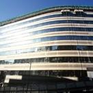 三番町東急アパートメント 建物画像1