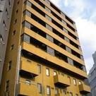 九段下 2分マンション 建物画像1