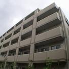 グランハイツ東新宿 建物画像1