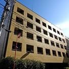 レジディア新宿イースト 建物画像1