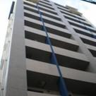 VIVRE本郷(ヴィーヴ本郷) 建物画像1