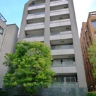 ガレリアコルテ六番町 建物画像1