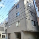 セレーノ武田 建物画像1