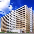 パークアクシス御茶ノ水ステージ 建物画像1