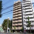 アクロス文京 建物画像1