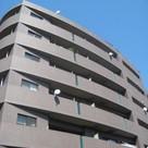 シルフィード南平台C 建物画像1
