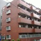 ユースフル笹塚NO.2 建物画像1