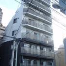 レジディア恵比寿Ⅲ(ベルファース恵比寿) 建物画像1
