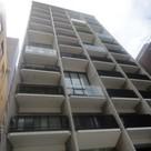 N3ユニテ 建物画像1