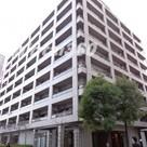 ポートスクエア芝浦 建物画像1