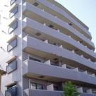 ガラ・ステージ目白 建物画像1