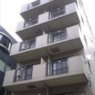 アーバンヒル本郷 建物画像1