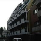 ウエルシティ 建物画像1
