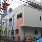 J-house代々木(ジェイハウス代々木) 建物画像1