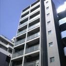 ユニロイヤル九段南 建物画像1