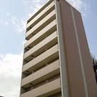 コノエマンション 建物画像1