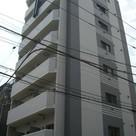 メゾン ド レスポワール 建物画像1
