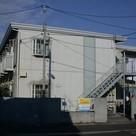 カミニート 建物画像1