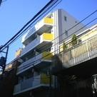 モトパーク御茶ノ水 建物画像1