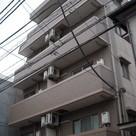 プチ・メゾン・ユルー 建物画像1