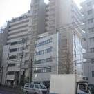 エステージ大崎 建物画像1