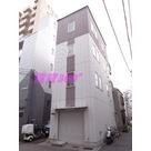 SOFT・BLD芝 建物画像1