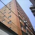 朝日飯田橋マンション 建物画像1