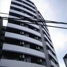 シンシア千駄木 建物画像1