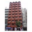 マリンロードダイヤモンドパレス 建物画像1