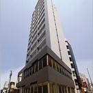 コンフォリア駒澤 建物画像1