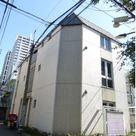 アルクス三田ウエスト 建物画像1