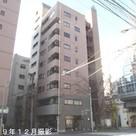 プレール神田佐久間町 建物画像1