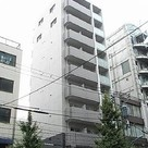 グランディールY.S. 建物画像1