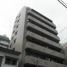 シェソワ恵比寿 建物画像1
