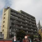 目黒第一ビル 建物画像1