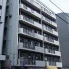 麻布台ナショナルコート 建物画像1