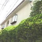 マンション太田 建物画像1