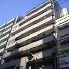 コスモ千駄木 建物画像1