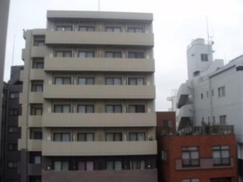 プロフ大塚 建物画像1