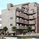 ルーブル駒沢大学Ⅱ 建物画像1