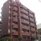 東武ハイライン芝虎ノ門 建物画像1