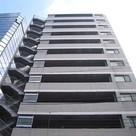 ウィスターリア本駒込 建物画像1