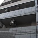 ジョイシティ目黒 建物画像1