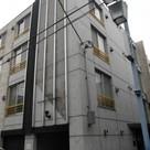 アーバイル武蔵小山 建物画像1