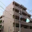 ナカヤマビルディング 建物画像1