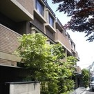 ヘリテージ本郷 建物画像1