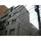 神田宇田川ビル 建物画像1