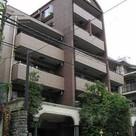 ディアナコート池田山 建物画像1